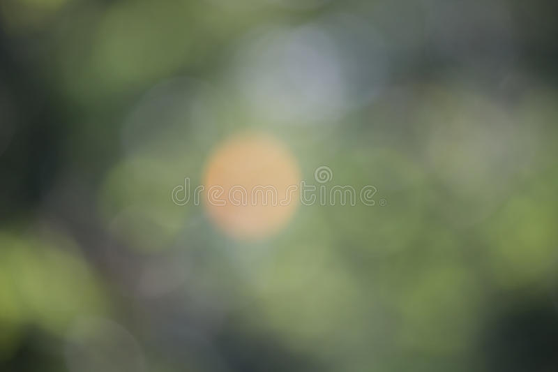 Soft Bokeh background. Soft background take by lens blur royalty free stock photography