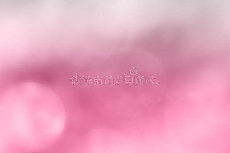 download soft bokeh pink and white pastel plain background stock photo image of blank