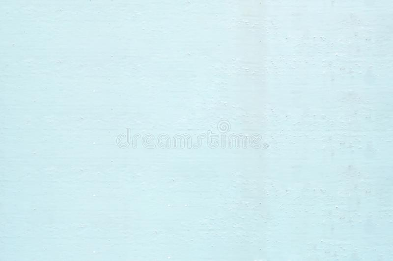 Soft color blue wall paint texture background. Soft color blue wall paint texture empty spacre backdrop ,template background stock images