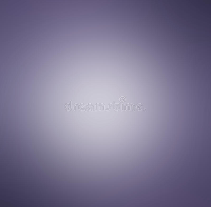Download Soft Colored Abstract Background Stock Illustration - Image: 30331884
