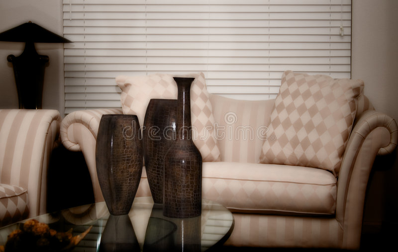 Soft Contemporary Glow stock images