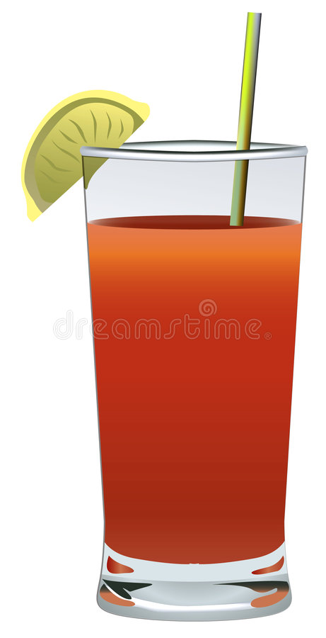 Free Soft Drink Royalty Free Stock Images - 758789