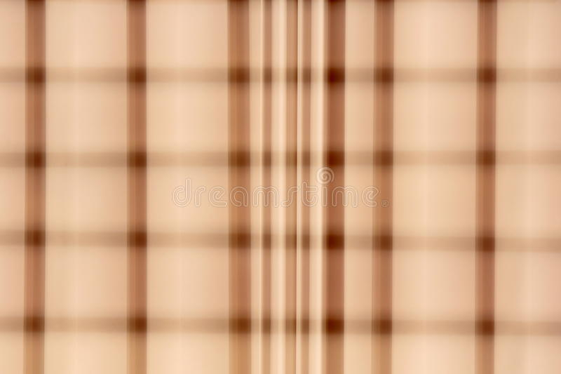 Soft Focus Shadow Pattern royalty free stock images