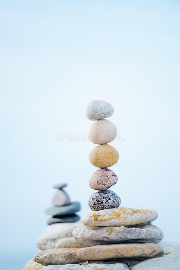 Download Soft Fog stock image. Image of concepts, nature, meditation - 25370025