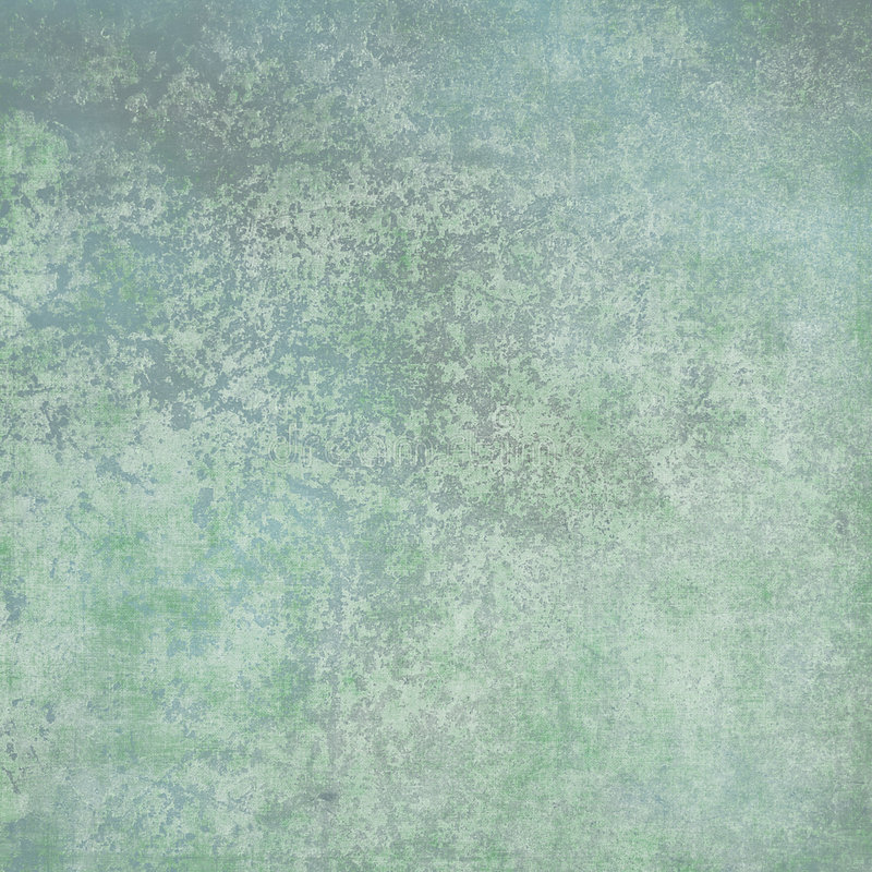 Soft Grunge Texture Background. Soft grungy textured background antique vintage style stock illustration