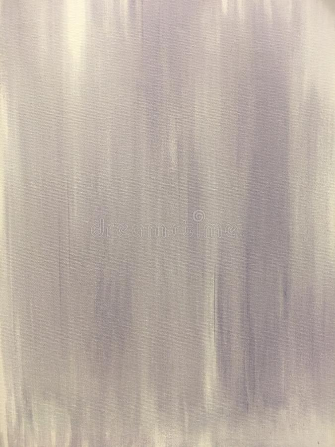 Soft Grungy abstract watercolor minimalist wall art blur royalty free stock image