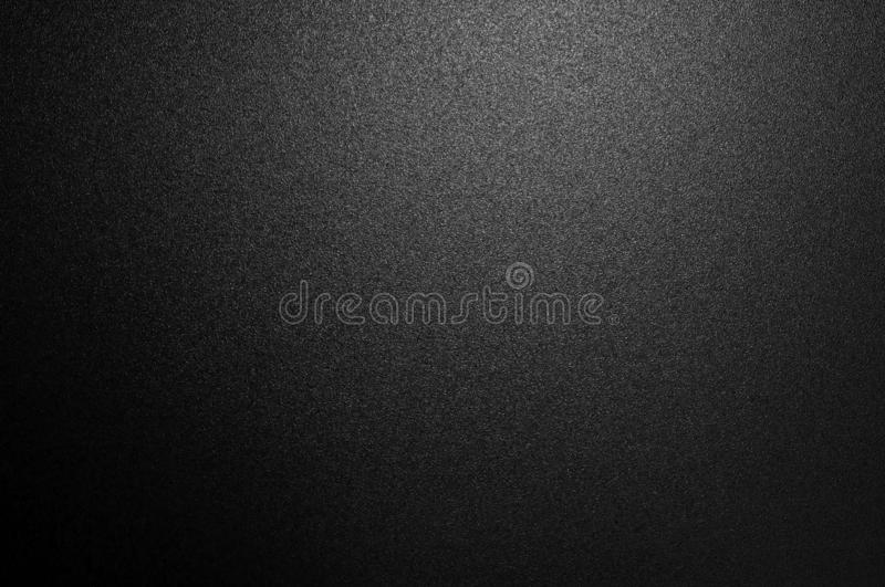 Soft image abstract dark,black with light background.Black color night light elegance, smooth backdrop or artwork design space fo stock images