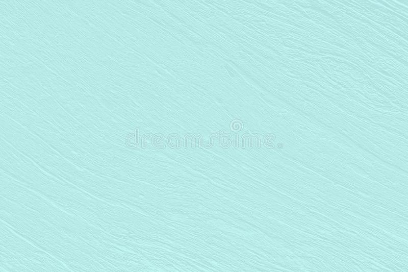 Soft light blue color texture pattern abstract background can be use as wall paper screen saver brochure cover page. Or for presentations background or article royalty free stock photography