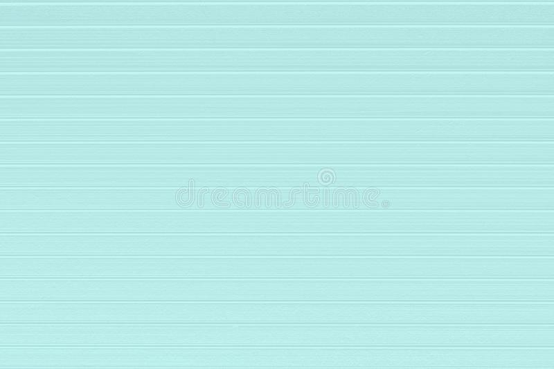 Soft light blue color texture pattern abstract background can be use as wall paper screen saver brochure cover page. Or for presentations background or article stock photography