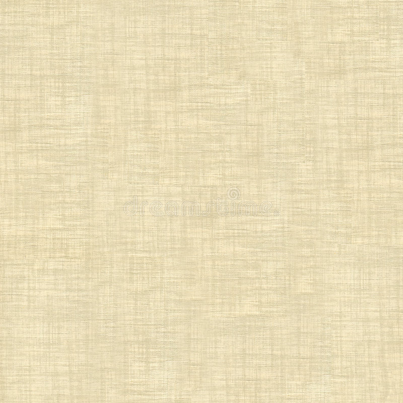 Soft Linen Background royalty free stock image