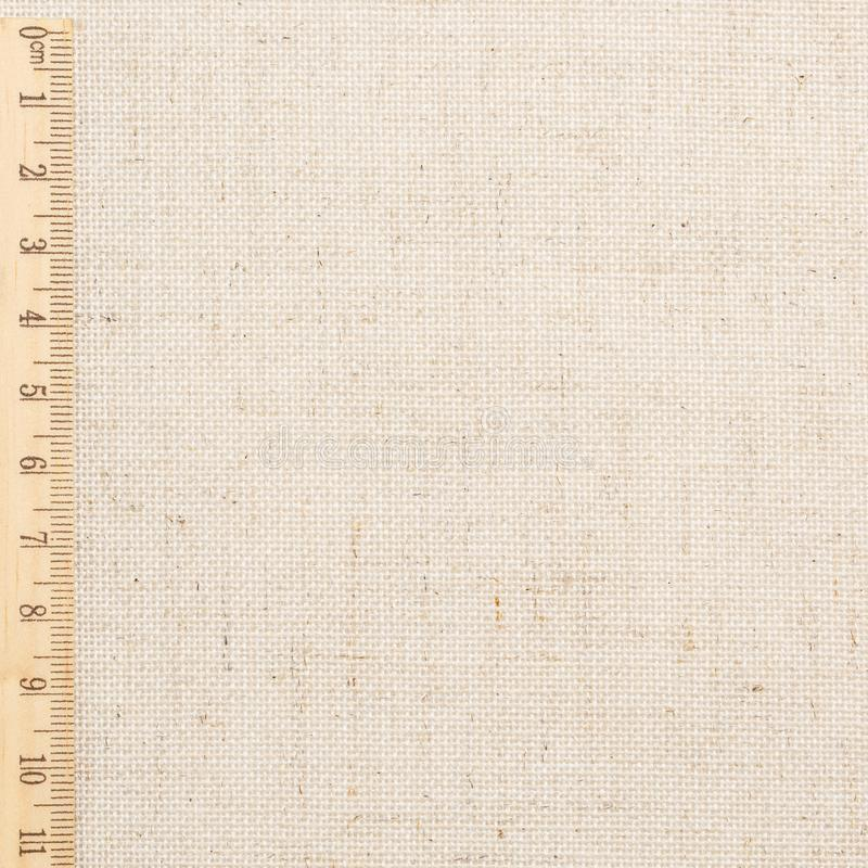 Soft Linen Fabric For Sewing Feminine And Men`s Shirts From