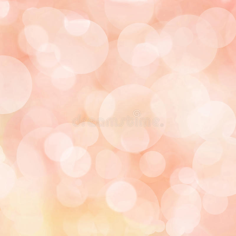soft peach background stock illustrations 3 676 soft peach background stock illustrations vectors clipart dreamstime soft peach background stock