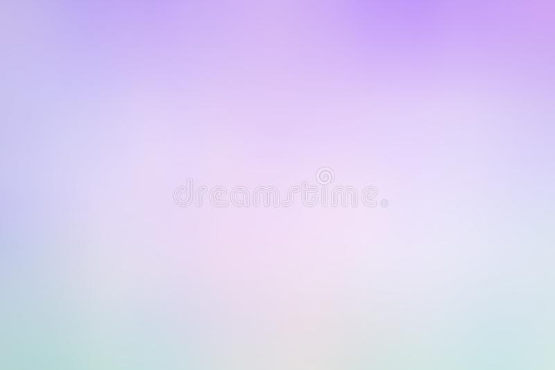 Soft pink ,purple,violet gradient template ,banner,poster background. Soft pink ,purple,violet gradient abstract template ,banner,poster background royalty free stock photo