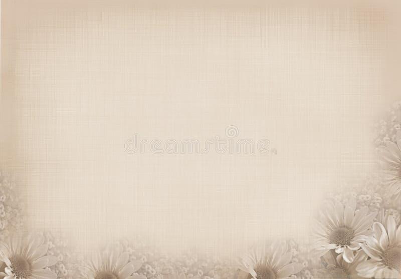 Soft Romance Stock Photo