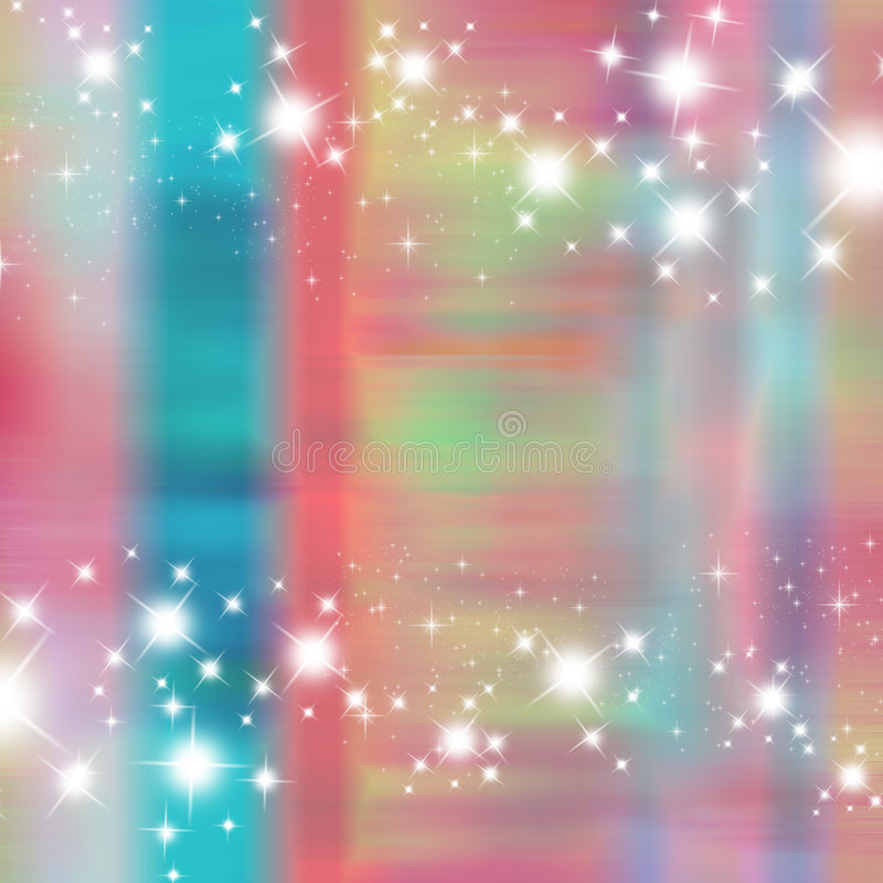 Free Soft Sparkle Water Color Grungy Princess Background Royalty Free Stock Image - 779226