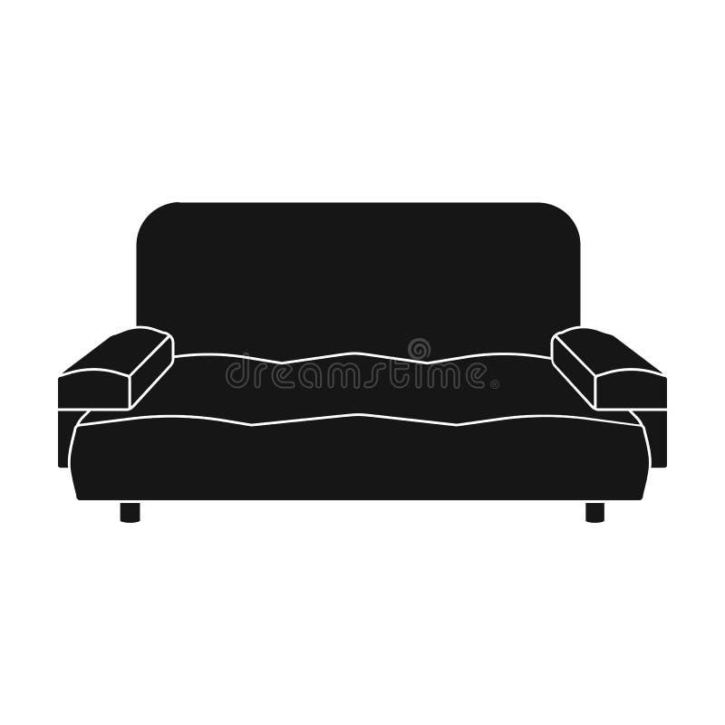 comfortable sofa sets. beautiful sofa download soft stylish and comfortable sofa stock vector  illustration of  living logo in sofa sets s