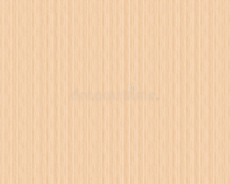 Soft Wood Background Stock Photo Image Of Detail Imagery
