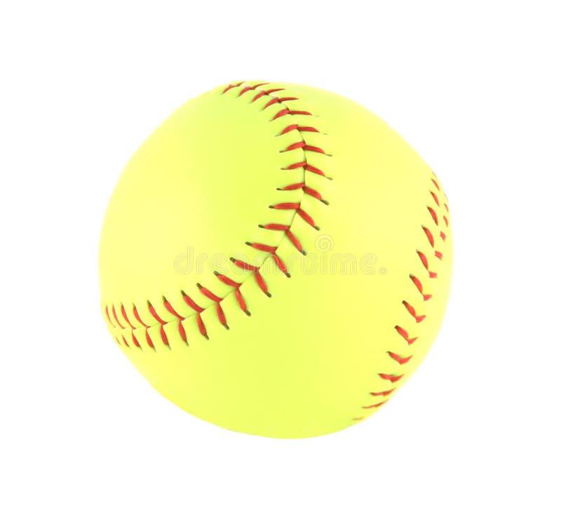 Free Softball Stock Photos - 2420903