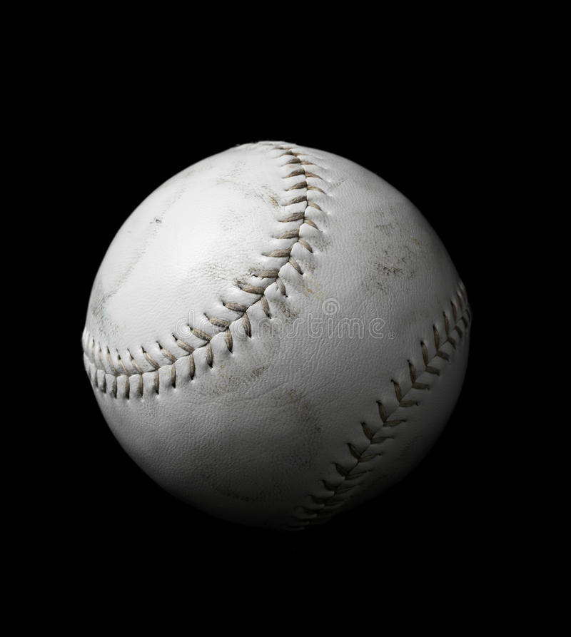 softball images libres de droits