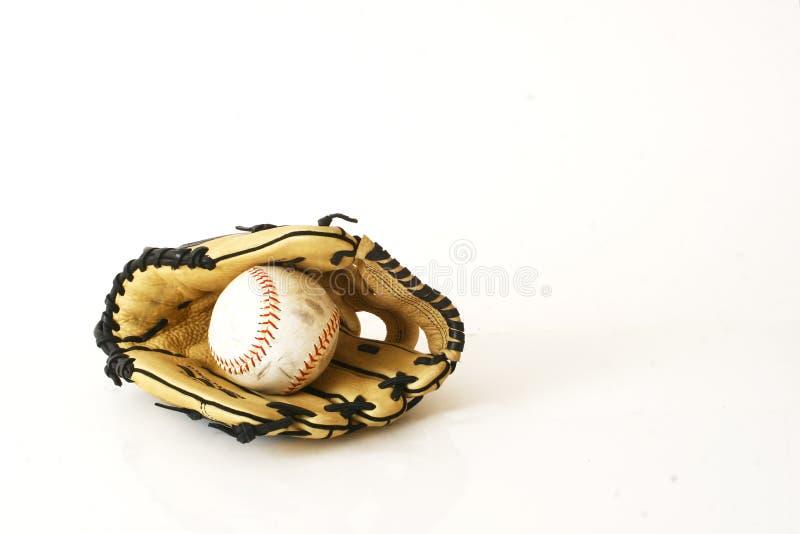 softball fotografia royalty free