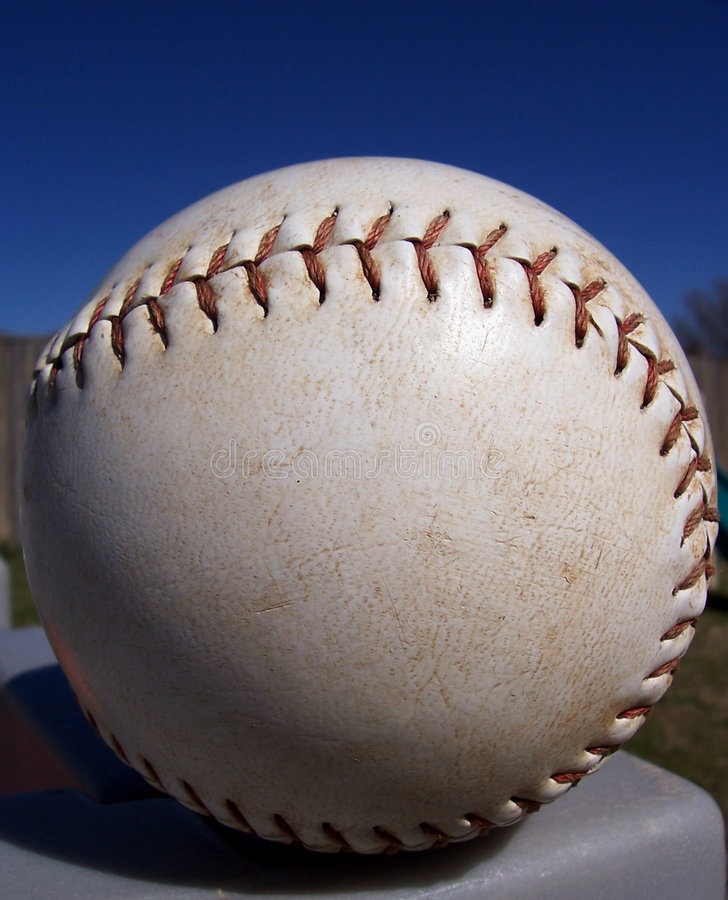 Download Softball stock photo. Image of sport, game, catch, white - 84558