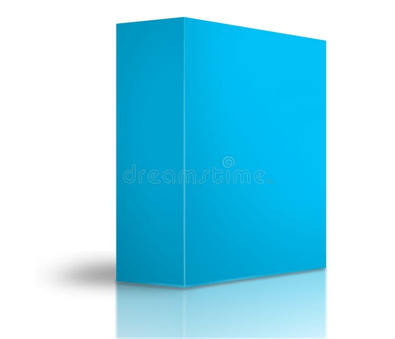 Download Software box stock illustration. Illustration of gray - 7135519