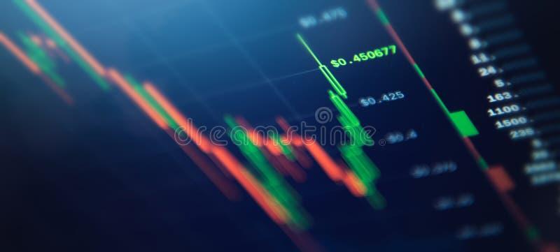 software commercio bitcoin