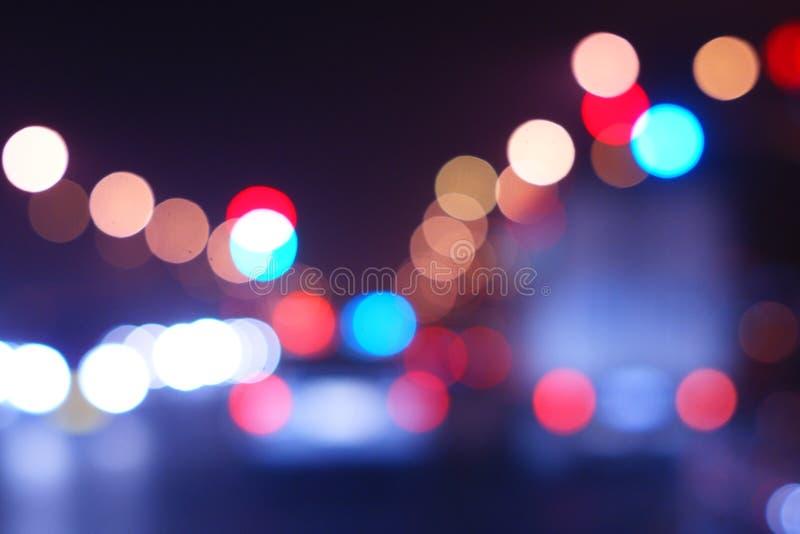 Sogni fotografia stock libera da diritti