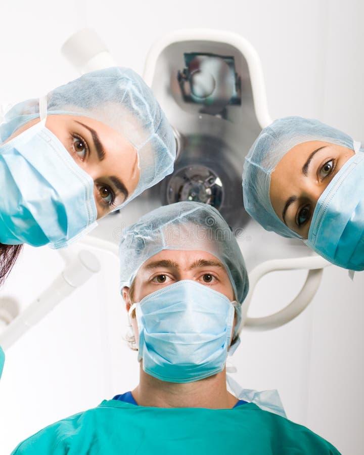 soigne médical photographie stock