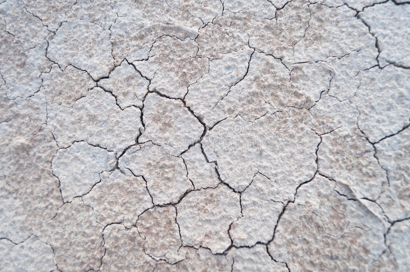 Download Soil. stock image. Image of climate, brown, clay, farm - 26216933