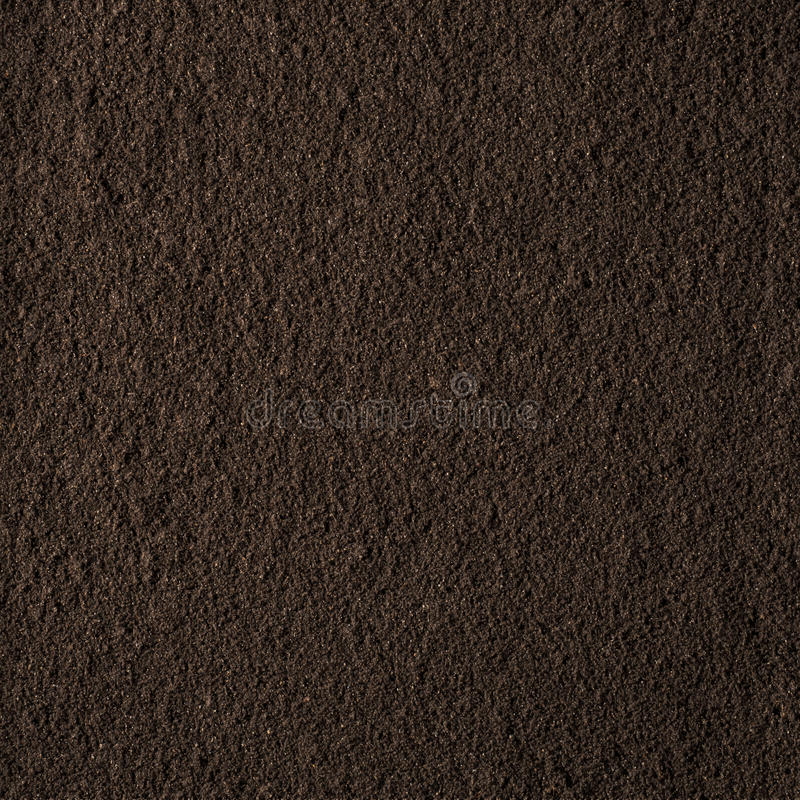 Download Soil Or Dirt Or Mud Flat Background Royalty Free Stock Photography - Image: 35774577