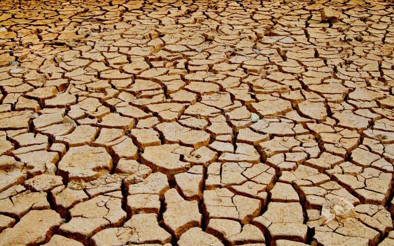 Download Soil erosion stock image. Image of desert, abstract, global - 12360009