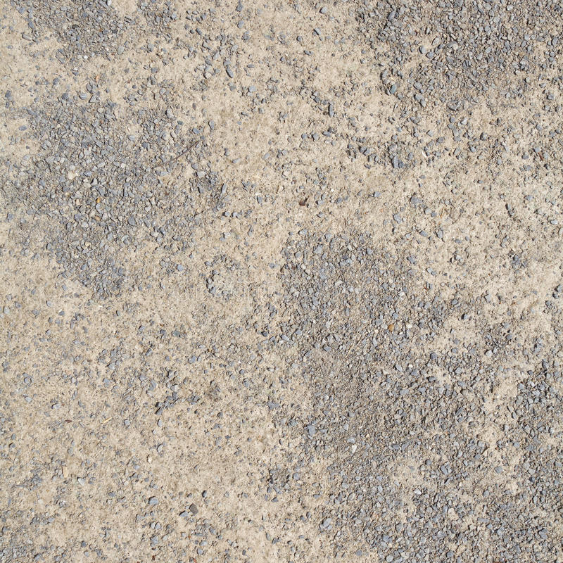 Soil floor texture royalty free stock image