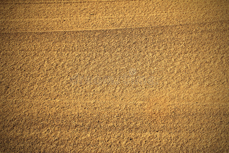 Download Soil texture stock image. Image of land, heat, layer - 30324611