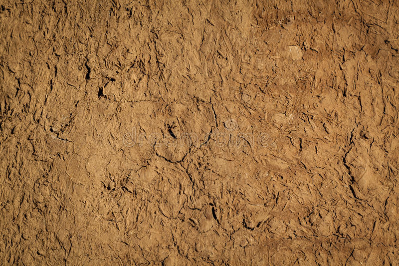 Soil Texture stock photography