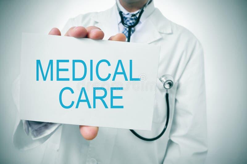 Download Soin médical photo stock. Image du disease, personne - 45354550