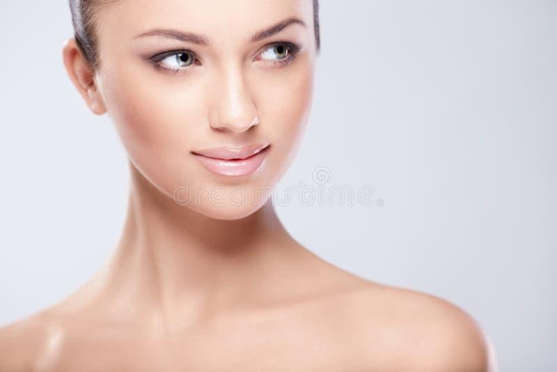 Soins de la peau images stock