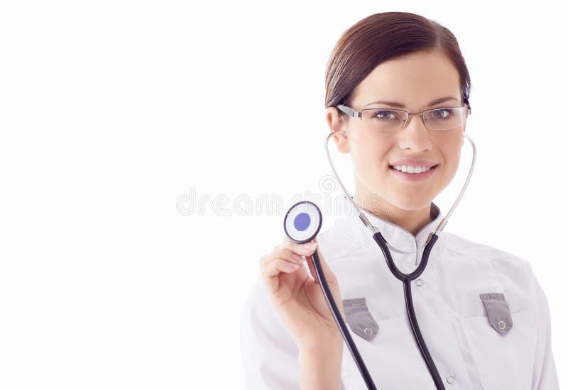 Soins de santé images libres de droits
