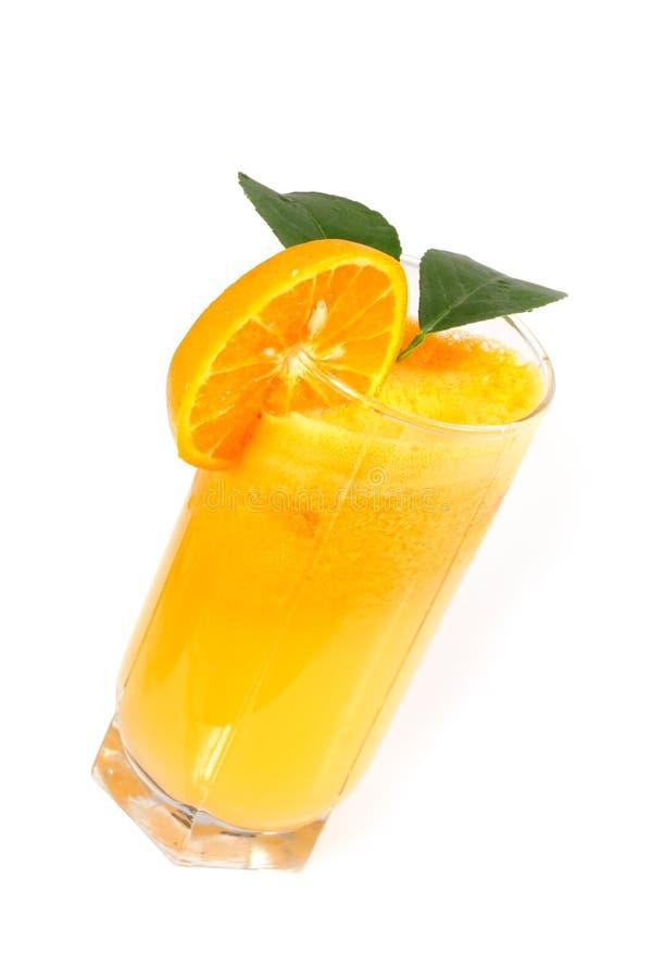 soku tangerine zdjęcie royalty free