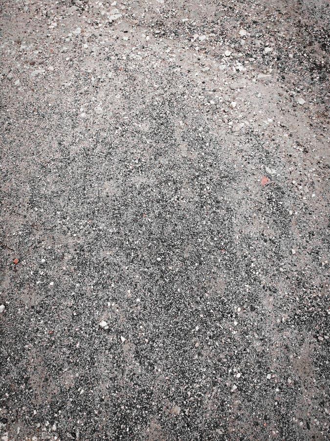 Sol rocheux photographie stock libre de droits