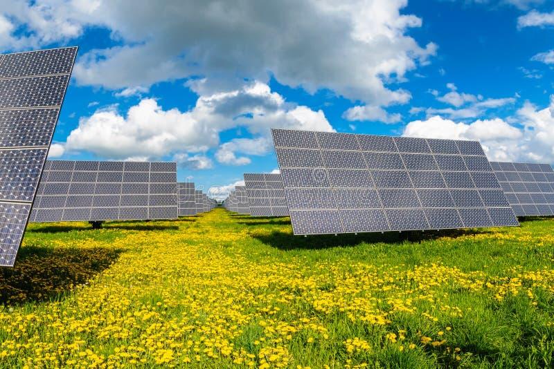 solar foto de stock royalty free