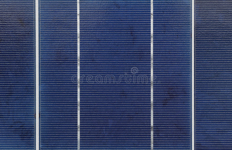 Download Solar cell stock image. Image of renewable, power, background - 27660557