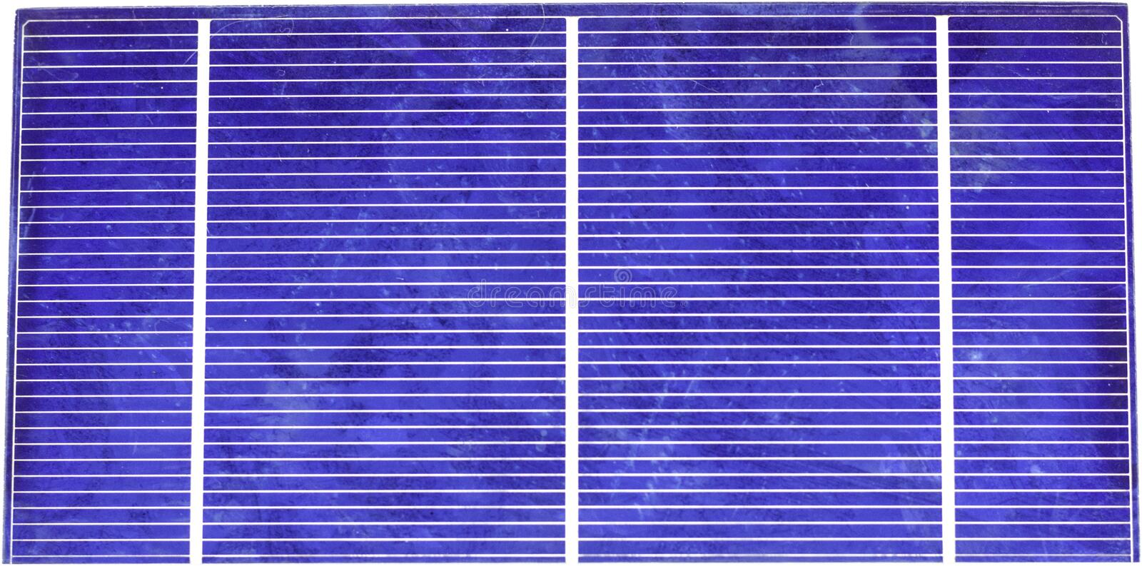 Download Solar cell stock image. Image of electrical, power, voltaic - 79770511