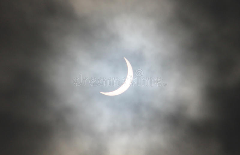 Download Solar Eclipse stock photo. Image of full, moon, astronomy - 67823064