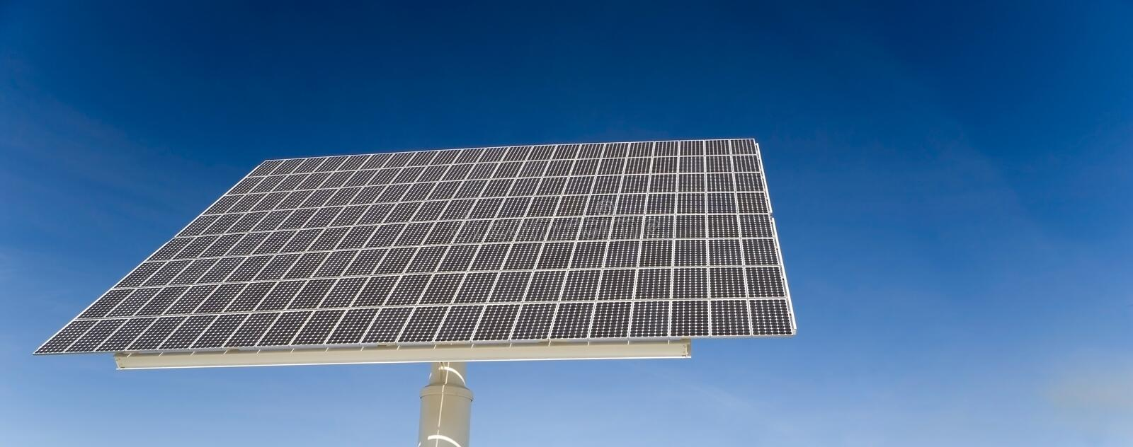 Download Solar Energy Royalty Free Stock Images - Image: 10469759