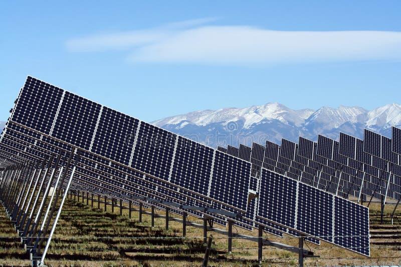 Download Solar Energy Stock Photo - Image: 22325740