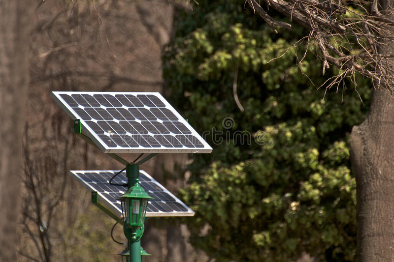 Download Solar Energy Royalty Free Stock Images - Image: 27233189