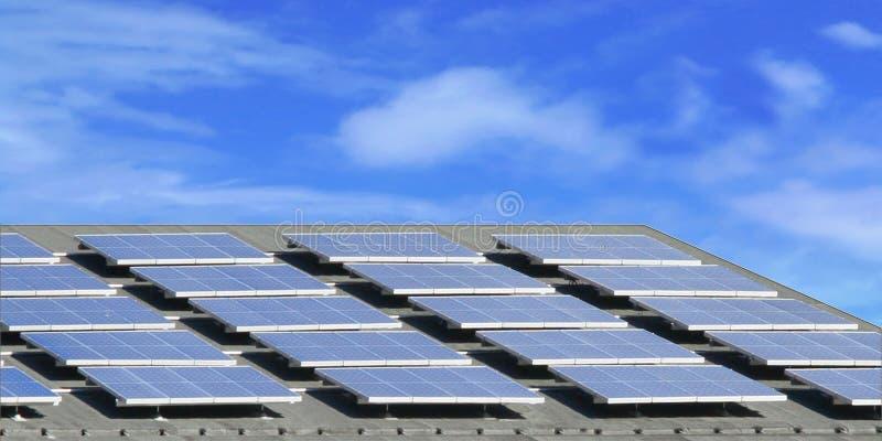 Download Solar energy stock image. Image of dynamic, renewable - 5416463
