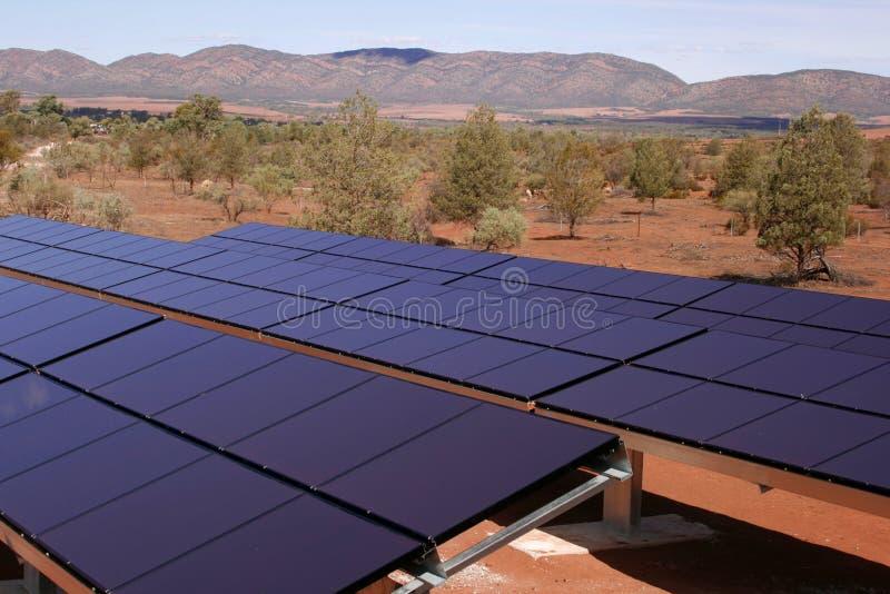 Download Solar Energy stock photo. Image of receptors, green, efficient - 8506562