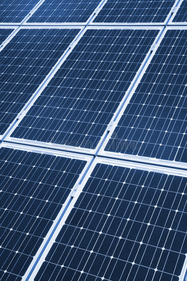 Download Solar Energy stock image. Image of horizontal, choice - 8649669